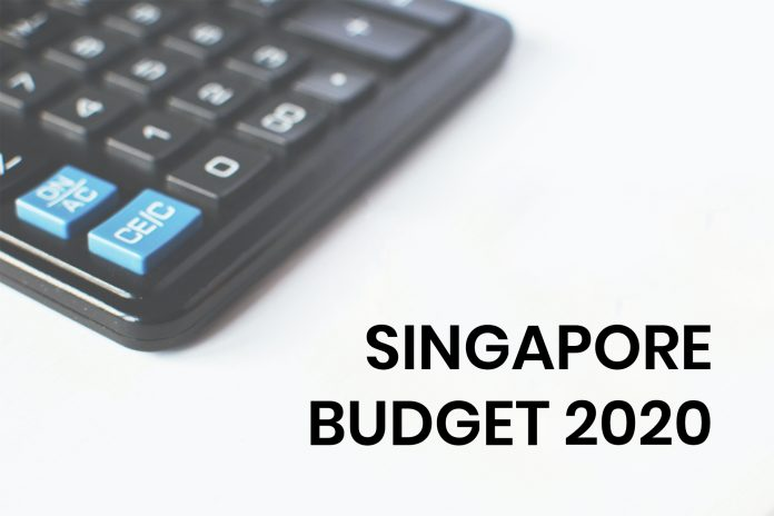 Singapore Budget 2020: What Businesses Have to Know