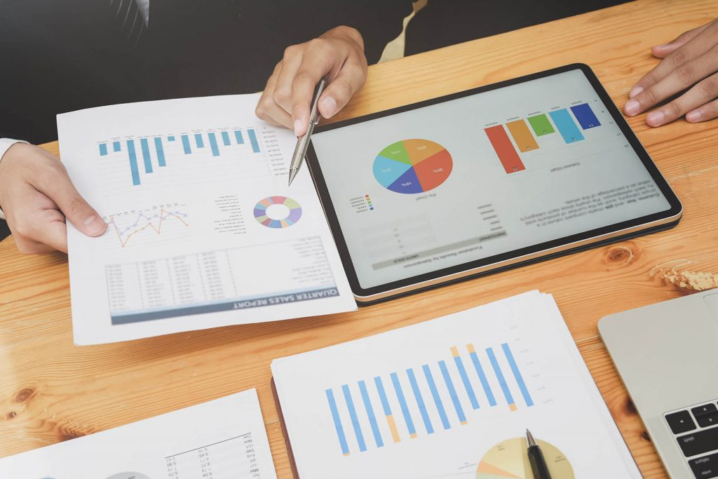 PSG Grant Accounting Software: The Importance of Accounting to Businesses