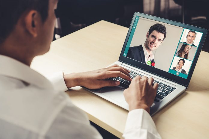 Best Video Calling Apps for Businesses this 2020