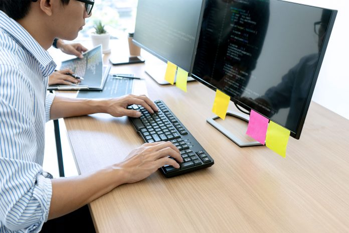 Why is Website Maintenance Important for your Business