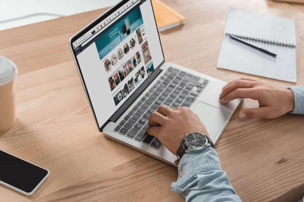 SMMILE: Providing Website Maintenance Services in Singapore