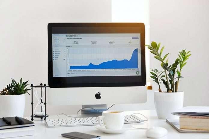 PSG Accounting Software