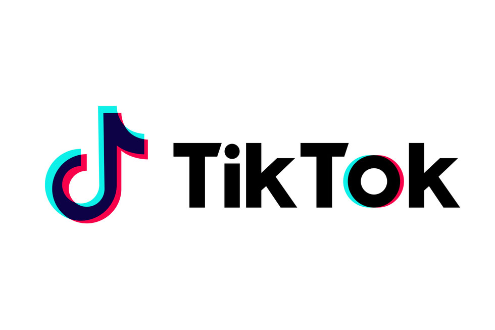 TikTok Owner to Spend Billions in Singapore After US Ban