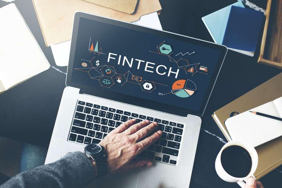 Singapore Fintech Thunes Raises US$60M to Expand Global Growth