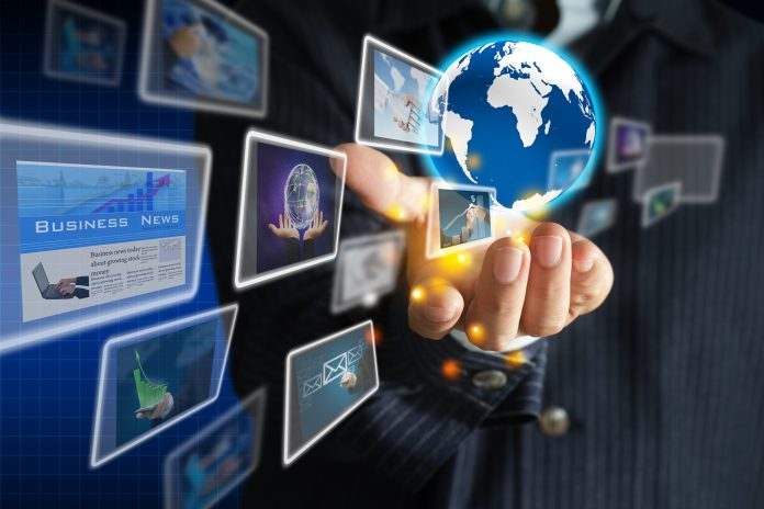 Singapore Tech News Roundup Mid-September 2020