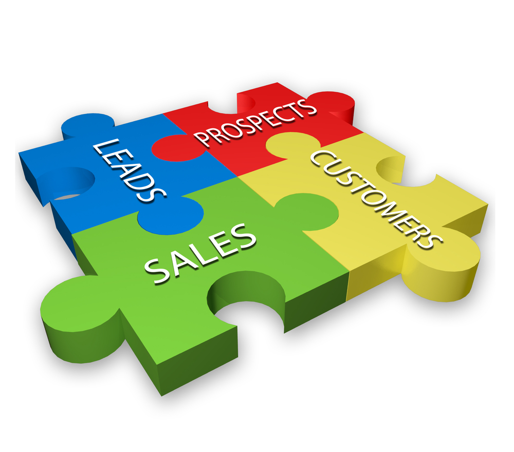 Benefits of CRM: How to Improve Sales Productivity with CRM
