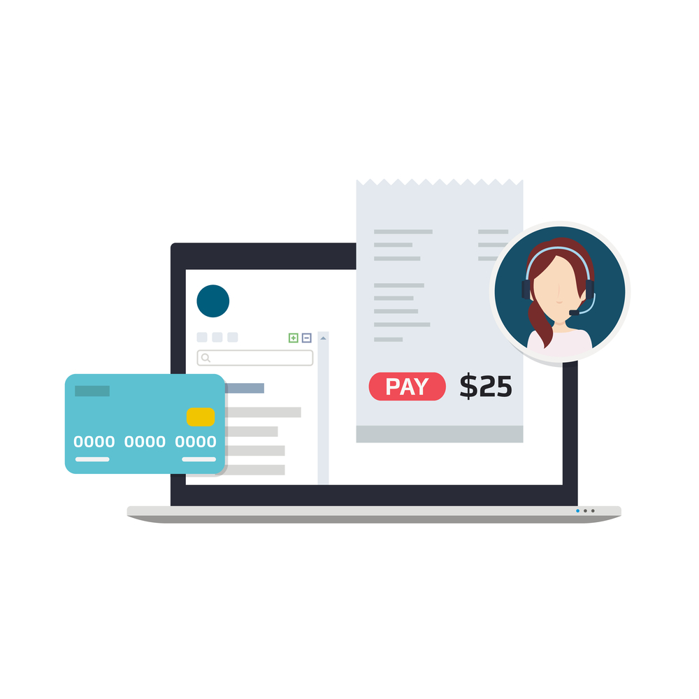 PayNow Users to Enjoy Seamless Billing, Instant Payment on E-Invoicing Network