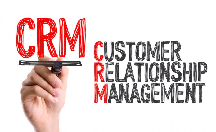 How to Improve Sales Productivity with CRM