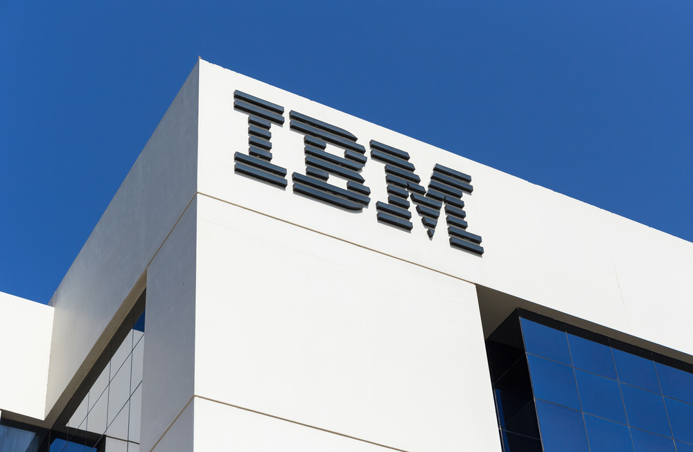 IBM to Train 800 Mid-Career Professionals for AI and Cybersecurity Roles