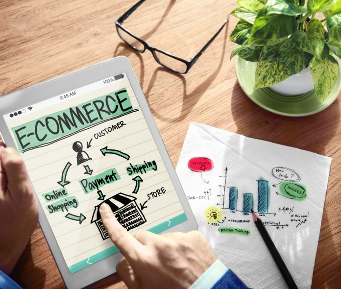 How to Create an eCommerce Website in Singapore