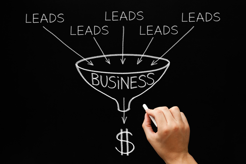 Digital Marketing Tips for Effective Lead Generation