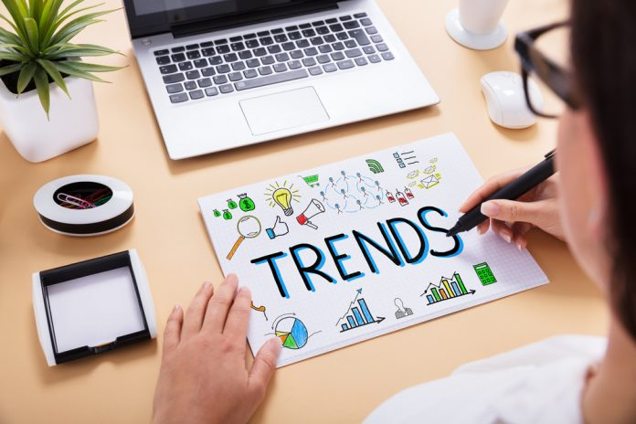 7 Small Business Technology Trends for 2021
