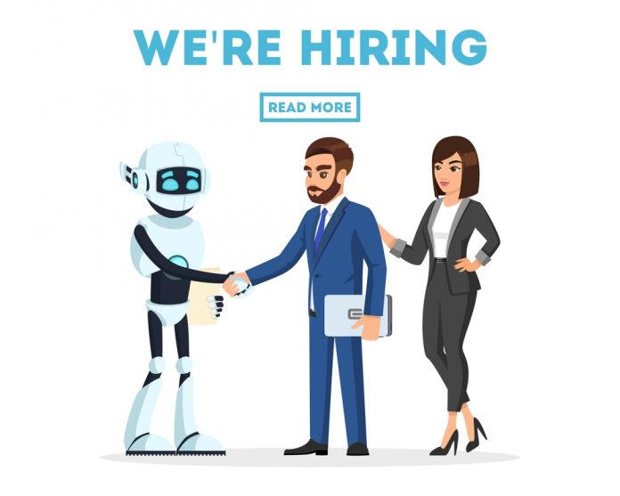 4 Effective Tips for Beating the Resume Bots