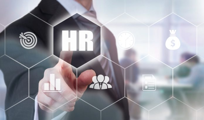 Upskilling, Strengthening of Firms' Capabilities to Support HR Professionals
