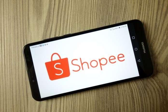 Forrest Li, Founder of e-Commerce Platform Shopee named Businessman of the Year