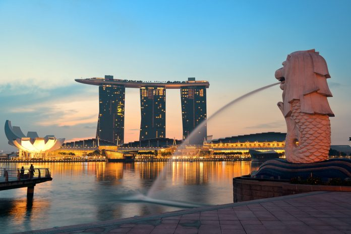 Singapore's COVID-19 Business Loan Initiatives