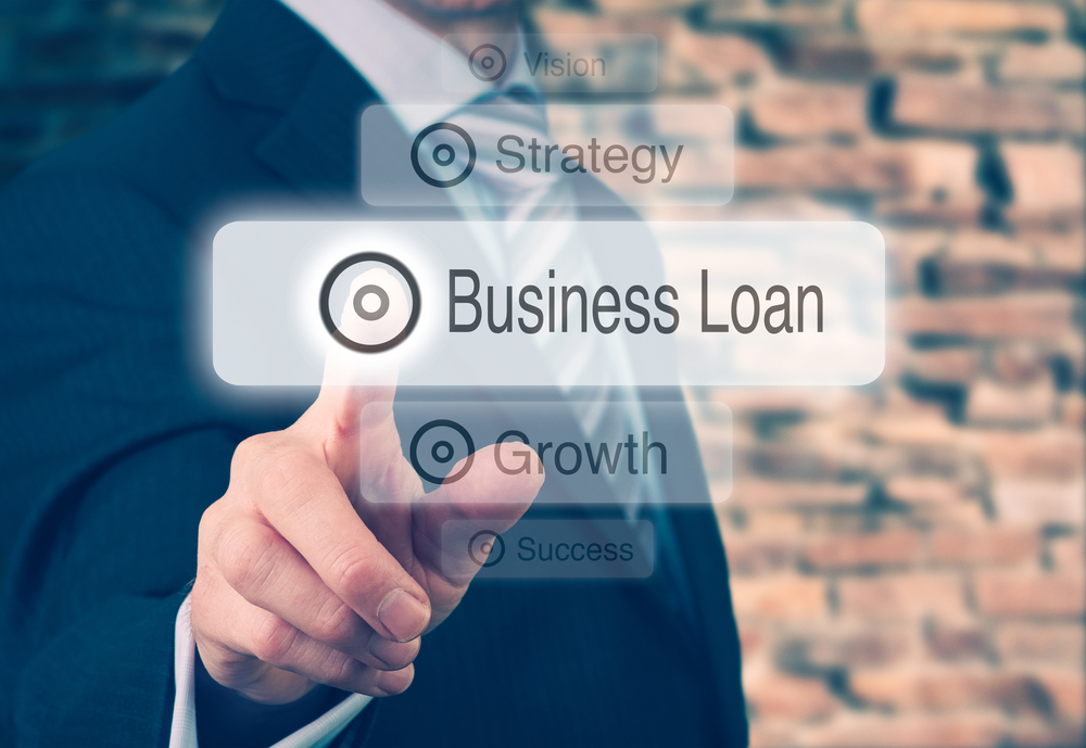 Business Loans for SMEs in Singapore