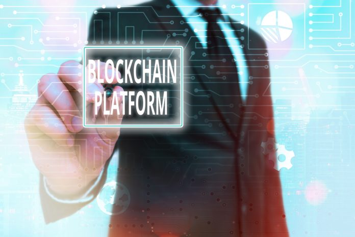 Singapore Launched a Blockchain Platform to Advance the Trade and Connectivity Sector