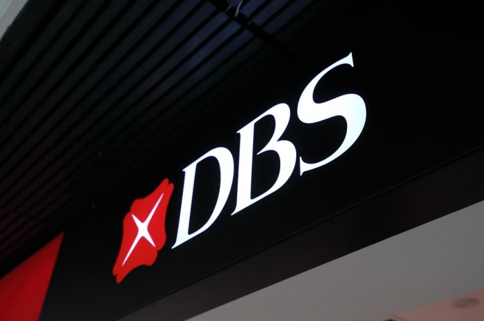 DBS Launches Digital Exchange to Allow Crypto Trading