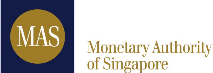 Singapore to Issue Digital Bank Licences to Grab-Singtel Consortium, Jack Ma's Ant Group, Tech Giant Sea