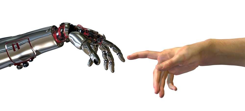 Top 6 AI Predictions in 2021