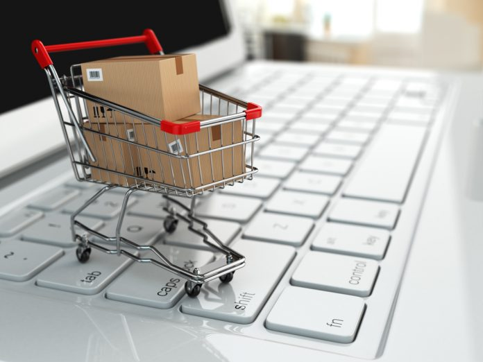 Singapore Lays Out Plan to Make the Country a Hub for E-Commerce