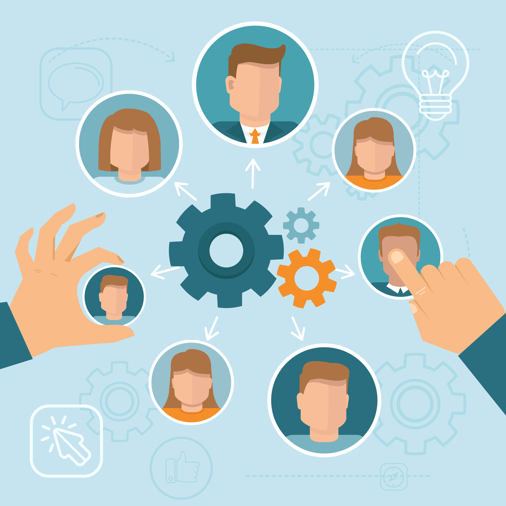 6 Key Benefits of Switching to a Cloud-Based HR System