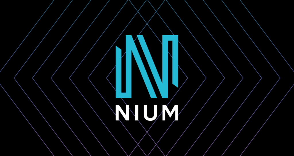 Fintech Startup Nium Aims to Hit US$6 Billion in Q4