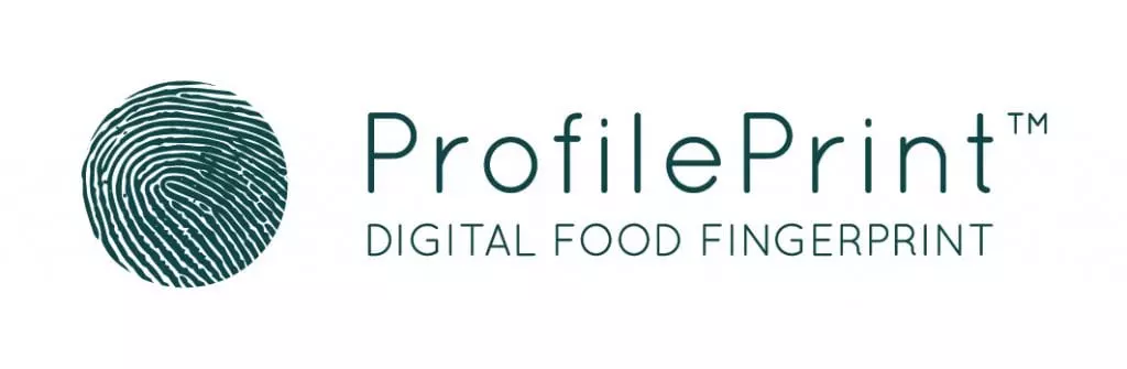 ProfilePrint bags pre-Series A funding from Singapore
