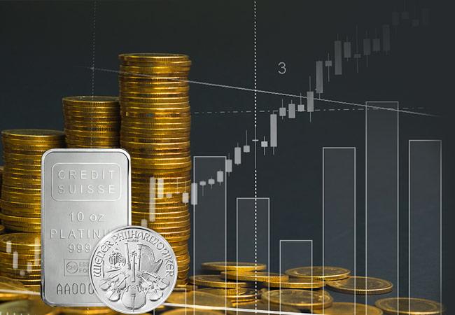 Digital Gold Startup BAM Raises US$1.3 Million