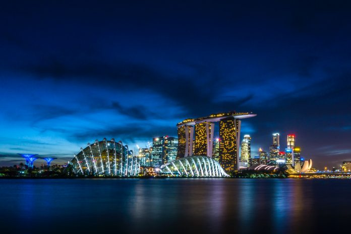 Budget 2021 and Its Effects on Singapore's Tax System