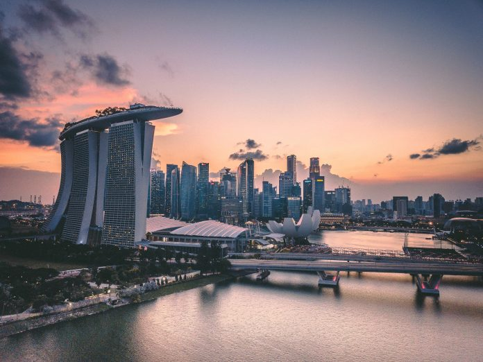 What Businesses Should Know about Singapore Budget 2021
