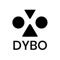 Visual Tech Firm Dybo Lands Rs 1.2 Crore from Singapore and US Investors in a Seed Round of Funding