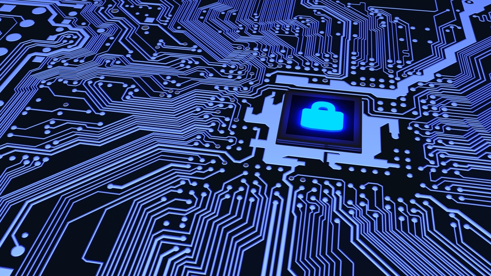 Cyber Security Agency of Singapore Launches a Programme that Can Help Businesses Strengthen Cybersecurity