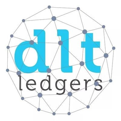 Singapore-based Fintech Firm #dltledgers Bags US$7M in a Series A Funding Round
