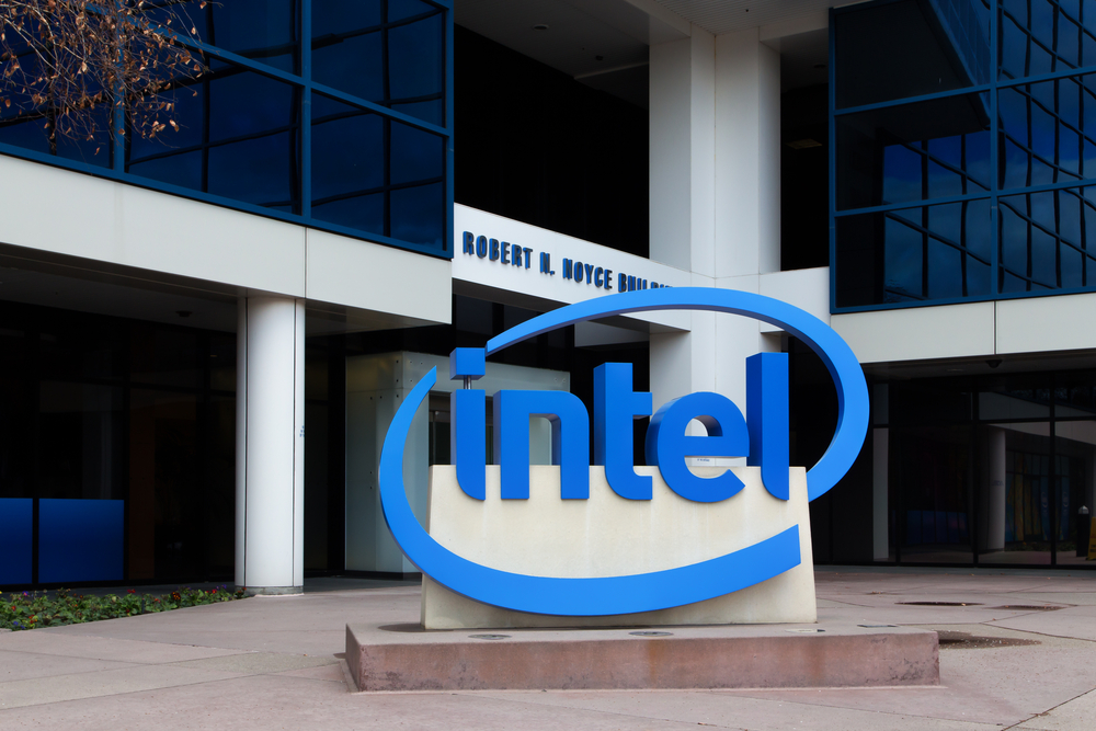 Singapore is the First to Introduce Free Intel's AI to Non-Technies