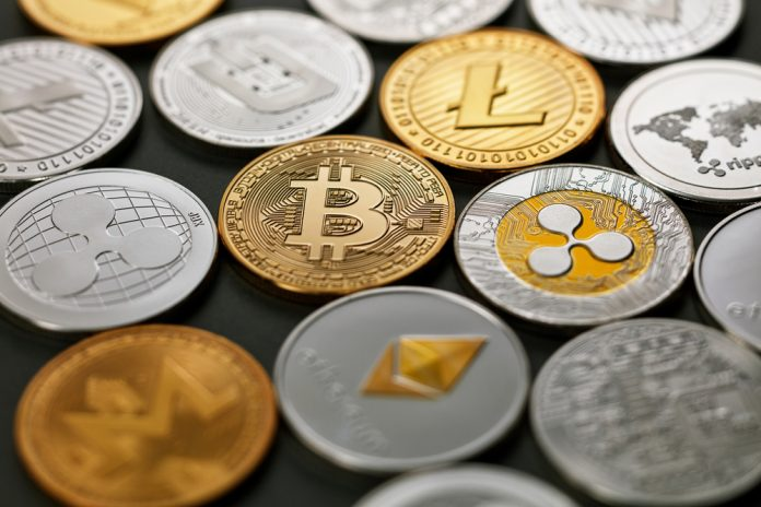 5 Most Significant Cryptocurrencies Other Than Bitcoin