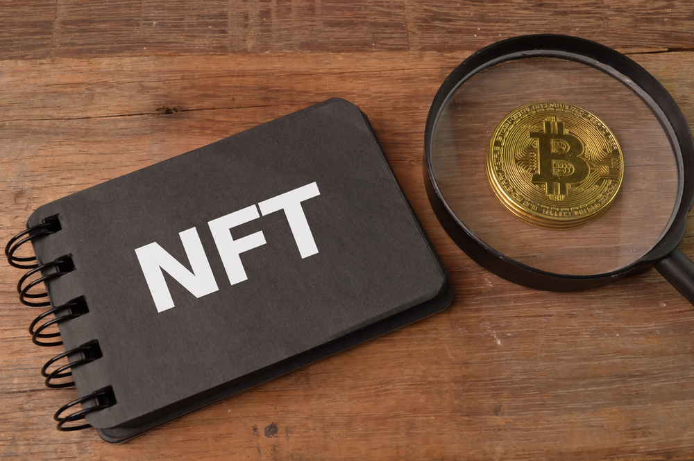 How to Buy NFTs?
