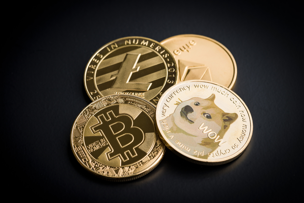 Where to Buy Dogecoin?
