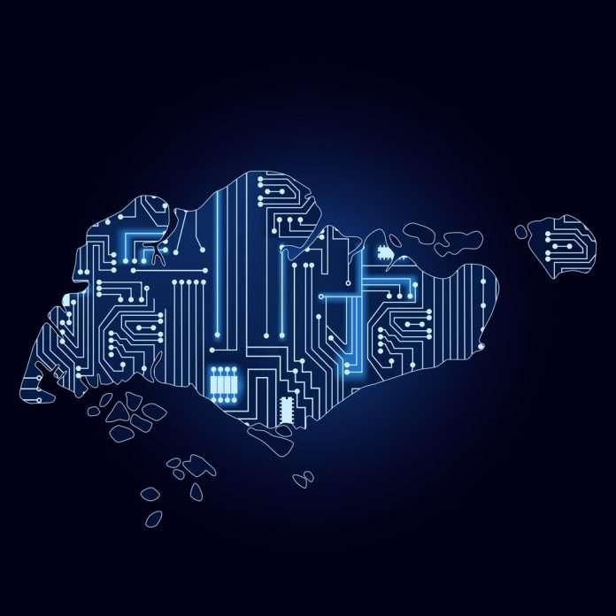 Singapore Tech News Roundup May 2021