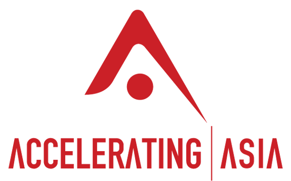International Accelertor VC Accelerating Asia Unveils its Fourth Cohort 11 High-Growth Startups