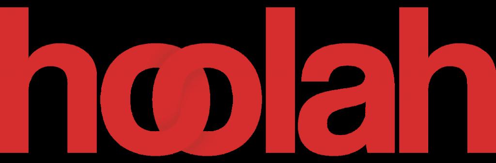 Singaporean Startup Hoolah Announces Tie-Up with SaaS Firm BridgerPay