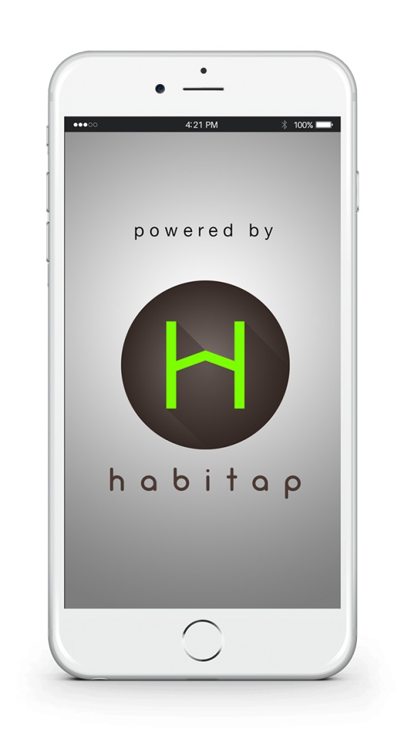 Smart Home Habitap Expands into Indonesia