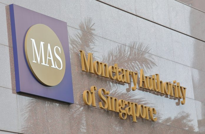 Alibaba, Google and More Than 300 Other Companies are Now Seeking Singapore Crypto Licences