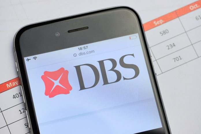 Singapore-Based Bank DBS Issues $11.3 Million in Blockchain Bonds