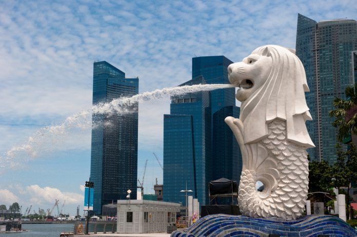 Singapore to Fine-Tune its Foreign Worker Policies